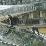 Gears-Glas_und-Fensterreinigung