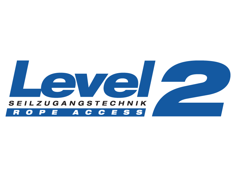 Seilzugangstechnik Level2