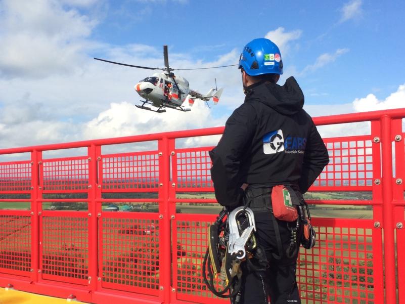 GEARS_Hoist_Training_DRF_Luftrettung