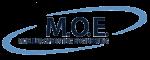 Logo Moeller Operating Engineering