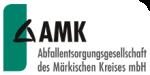 Logo Abfallentorgungsgesellschaft des Märkischen Kreises
