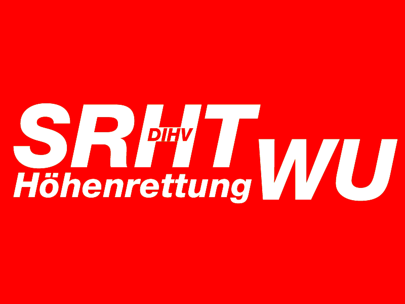 Gears_SRHT-WU