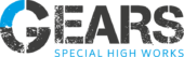 Gears GmbH